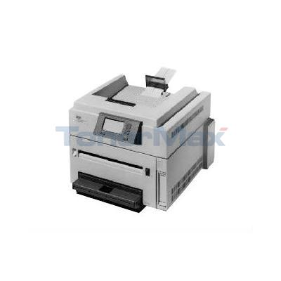 Lexmark 4039